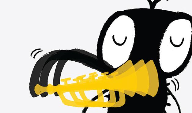 5-moscas-y-una-trompeta-libro-de-ingrid-chabbert-y-guridi-editorial-leetra-galeria-3