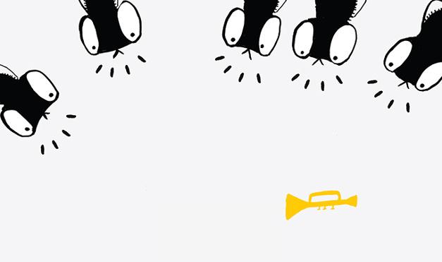 5-moscas-y-una-trompeta-libro-de-ingrid-chabbert-y-guridi-editorial-leetra-galeria-4