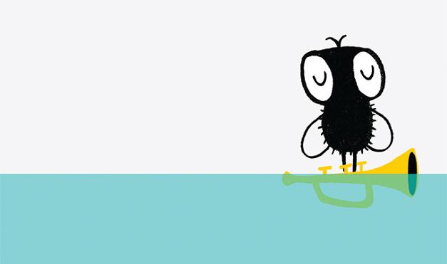 5-moscas-y-una-trompeta-libro-de-ingrid-chabbert-y-guridi-editorial-leetra-galeria-5