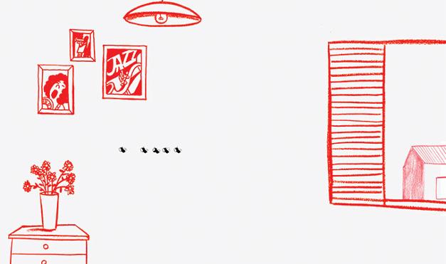 5-moscas-y-una-trompeta-libro-de-ingrid-chabbert-y-guridi-editorial-leetra-galeria-6