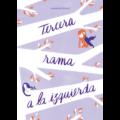Libro ilustrado - Tercera rama a la izquierda