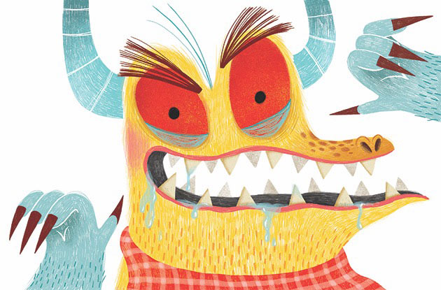 LEETRA-libro-Monstruo-voraz-Michael-Escoffer-Amandine-Piu-2