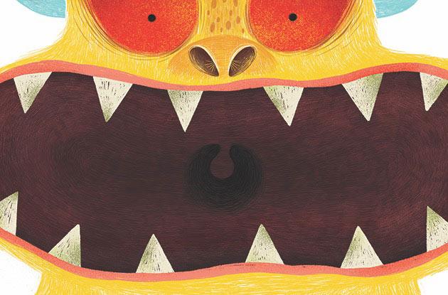 LEETRA-libro-Monstruo-voraz-Michael-Escoffer-Amandine-Piu-3