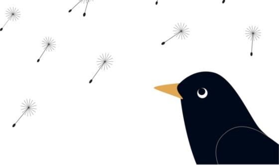 ilustracion-libro-mientras-te-espero-1 (1)
