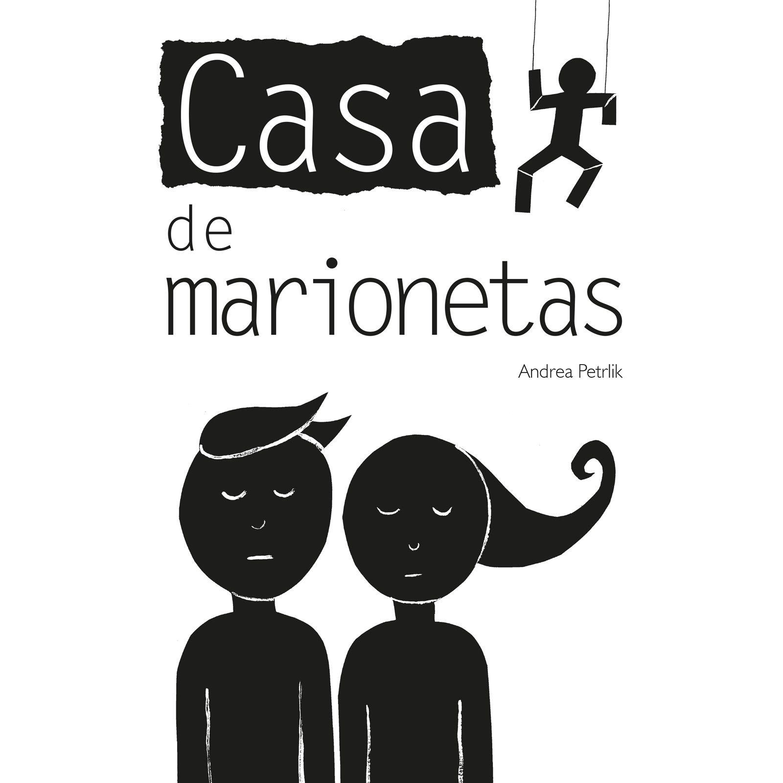 Casa_de_marionetas