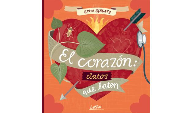 Corazón COVER-WEB