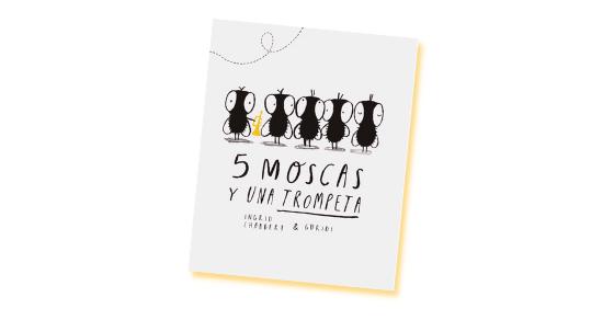paquete_moscas_bolsa3