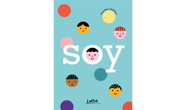 SOY COVER-WEB